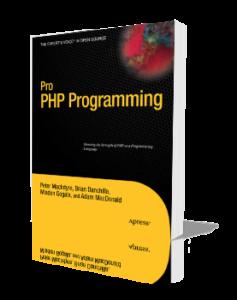 ProProgramming