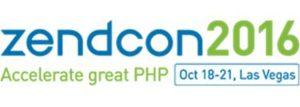 zendcon_logo